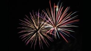 Fireworks-WS-BGR-20241